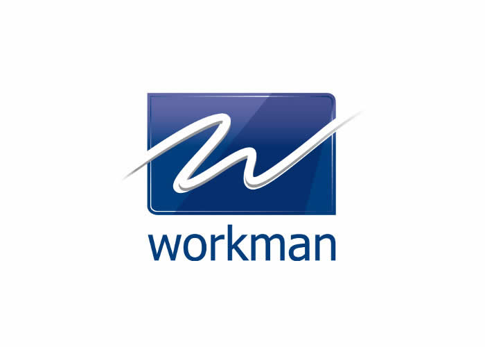 Client Logo - Workman and Partners