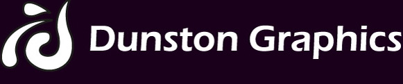 Dunston Graphics, Website Design, GIS & Mapping Services Thatcham, Newbury, Berkshire