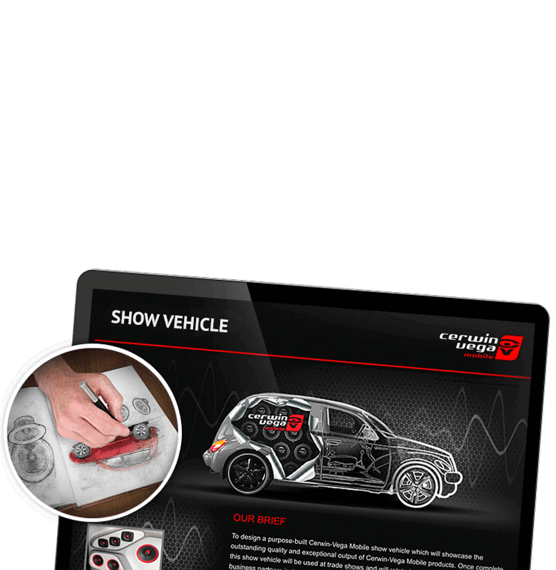 web graphics design illustrations diagrams newbury thatcham berkshire